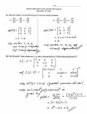 Fall 18 - Quiz 2 - Solution.pdf