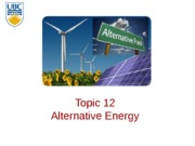 Lecture_12_Alternative_Energy