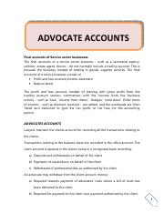 Advocate Accounts.pdf
