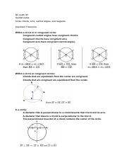 guided notes chords, arcs,angles, tangents.pdf