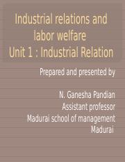 unit1industrialrelations-150814073259-lva1-app6891.pptx
