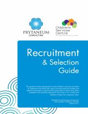 Recruitment and Selection Guide.pdf