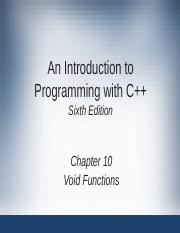 an introduction to programming.ppt