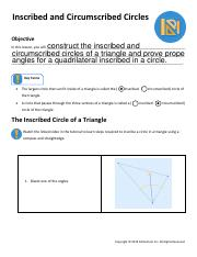 Guided Notes - Inscribed and Circumscribed Circles.pdf