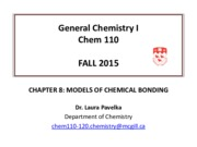 1_Fall2015_LewisStructures_slides