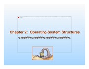 operating sys 1