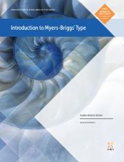 Introduction+to+Myers-Briggs+Type+-+PDF+format