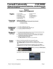 W2_CEE3080_TOPICS_and_ASSIGNMENT_p2_Plaza
