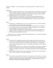 Copy of Privacy Outline.docx