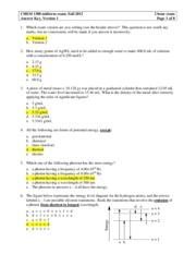 CHEM1300F12-Midterm-Answers-v1.pdf