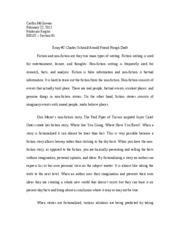 Essay2RoughDraft