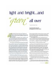 living+green+article.pdf