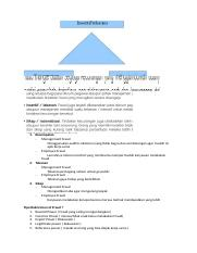 3807_Fraud auditing.docx