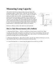 Measuring Lung Capacity Labkatherinebrown.docx