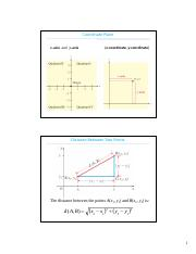 Coordinates and Graphs.pdf