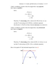 Precalc0110to0111-page26