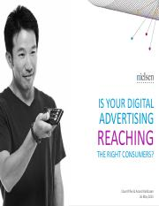 nielsen_digital_ad_ratings_SEANAP_client_webinar_deck