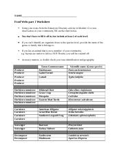 Food Webs Part 1 Worksheet.docx