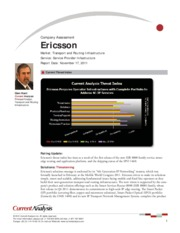CurrentAnalysis-Ericsson-TRI-CA.pdf