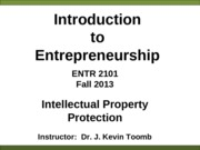 ENTR_2101_Intellectual_Property_Protection