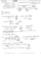 Exam_solutions_3_A2