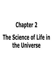 02_the_science_of_life_in_the_universe revised.pdf
