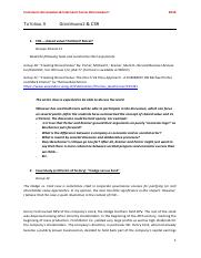 Tutorial 3 2014 commented.pdf