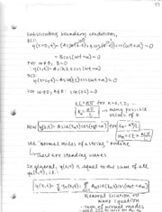 phy290_notes_richardtam.page59