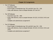 IE330_Chapter10_Sp14(1)