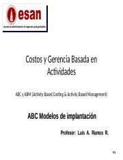 ABC-ABM-Modelos_implantacion.PPT