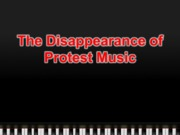Protest Music-1