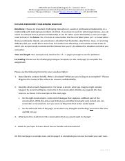 Assignment_Challenging Dialogue_Directions-2.docx