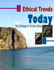 ph 5 no 2 Ethical Trends.pdf