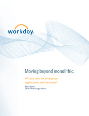 Workday_monolithic_whitepaper-ERPSystems