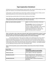 Topic Exploration Worksheet.docx