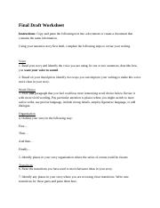 01_14_05_final_draft_worksheet