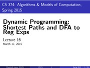 16-dyn-prog-shortest-paths