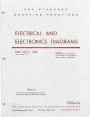 Electrical Layout And Estimate By Max Fajardo Pdf