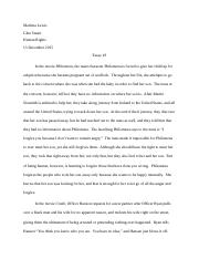 Final Quote Essay.docx