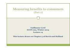 14._Measuring_benefits_to_consumers_(Part_2).pdf