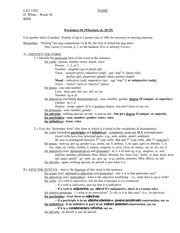 LAT1302_WS_6_Ch28-29