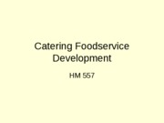 HM557Catering2