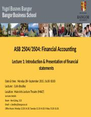 Introduction to ASB2504 A 2015 (rev2).pptx