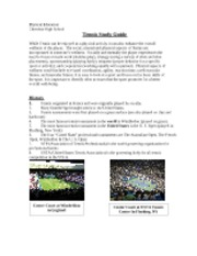 Tennis_Study_Guide_2012-13