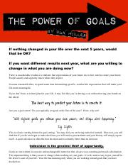 Goals and worksheet.pdf