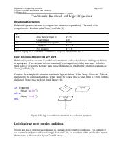 ConditionalStatements.PDF