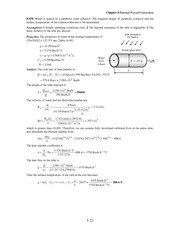 Thermodynamics HW Solutions 660