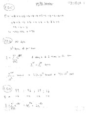 Thermal Physics Solutions CH 8-13 pg 1