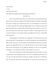 Vietnamese Women Biography.docx