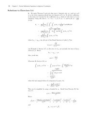 Chem Differential Eq HW Solutions Fall 2011 86